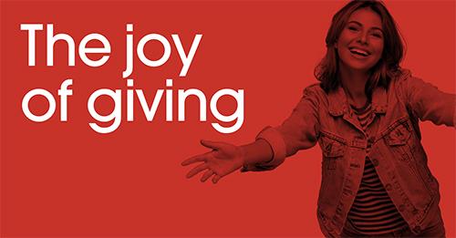 the-joy-of-giving-blok